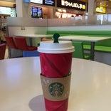 Starbucks Coffee EXPASA 多賀SA(下り線)店