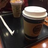 TULLY'S COFFEE フジグラン北島店