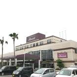 佐賀大和温泉ホテルAmandi(アマンディ)