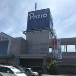 パティオ 袋井店