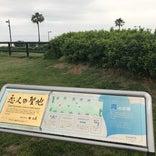 大村湾PA (下り) 恋人の聖地