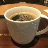Starbucks Coffee イオンモール新小松店
