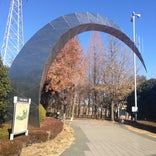 三橋総合公園