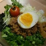 麺や マルショウ 江坂店