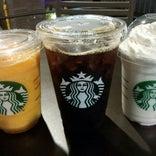 Starbucks Coffee 豊中ロマンチック街道店