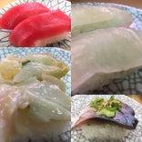 廻る寿司祭り 亀岡店