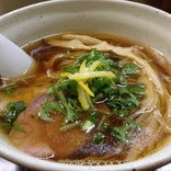 麺堂HOME