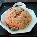 台湾料理 味華