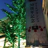 Male Branche 京都北山本店