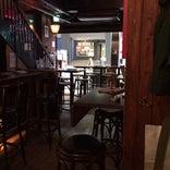 TK6 Bar & Grill