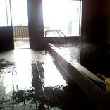 まるた屋温泉 西方の湯