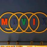 MOVIX仙台