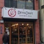 デビルクラフト 神田店