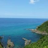 石見海浜公園 (国分地区)