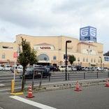 フジグラン 東広島店