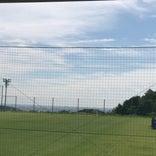 徳島スポーツビレッジ (TSV)