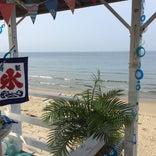 小野浦海水浴場