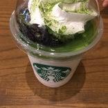 Starbucks Coffee イオンモール熊本店