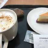 Starbucks Coffee イオンモール沖縄ライカム店
