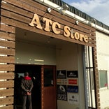ATC Store