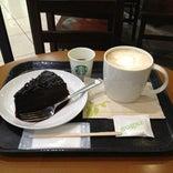 Starbucks Coffee イオンモール大垣店