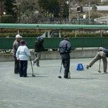 春日居スポーツ広場
