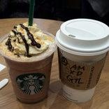 Starbucks Coffee イオンモール太田店