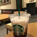 Starbucks Coffee 富士高島店