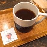 THE COFFEE BAR リットシティ店