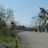 原村八ヶ岳温泉ふれあいセンター もみの湯