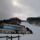 蔵王温泉スキー場 大森ゲレンデ