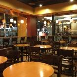 Starbucks Coffee 京都祇園ホテル店