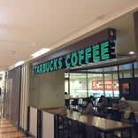 Starbucks Coffee 広島駅アッセ店