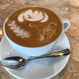 コーヒーファクトリー つくば本店