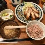 とんかつ 浜勝 本店