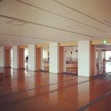 群馬県庁舎 展望ホール