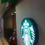 Starbucks Coffee 奈良西大寺駅前店