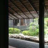 松阪温泉 熊野の郷