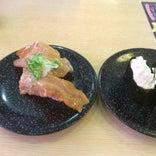 寿司めいじん 日出店