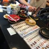 回転寿司ちょいす 室蘭中央店