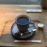 SAZA COFFEE つくば駅前店