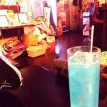 Culture bar W@VE