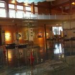 洞爺湖町立火山科学館