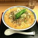 伏竜 郡山店