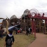 国営備北丘陵公園