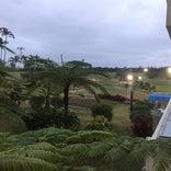 オリオン嵐山GC