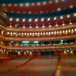 兵庫芸術文化センター KOBELCO大ホール