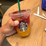 Starbucks Coffee ゆめタウン八代店