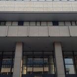 八幡市文化センター