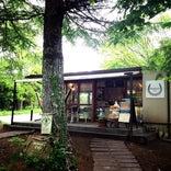ハンモックカフェ Hammock Cafe
